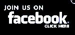 Facebook DCE UEZO