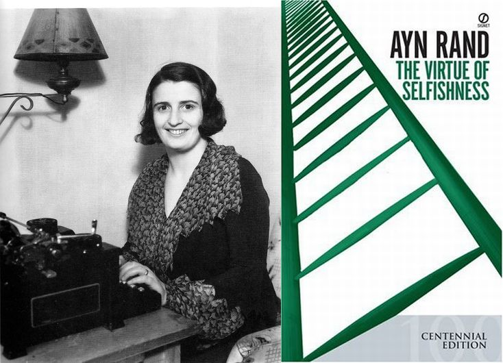essay aynrand Throughout this site you'll find a wealth of material about ayn rand's philosophy and its application in everyday life there's a lot to discover.