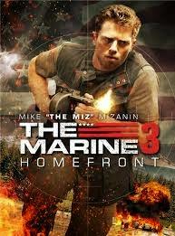 Denizci 3: Gizli Tehlike – The Marine: Homefront (2013) Türkçe dublaj hd izle |1080p-720p yabancı film izle