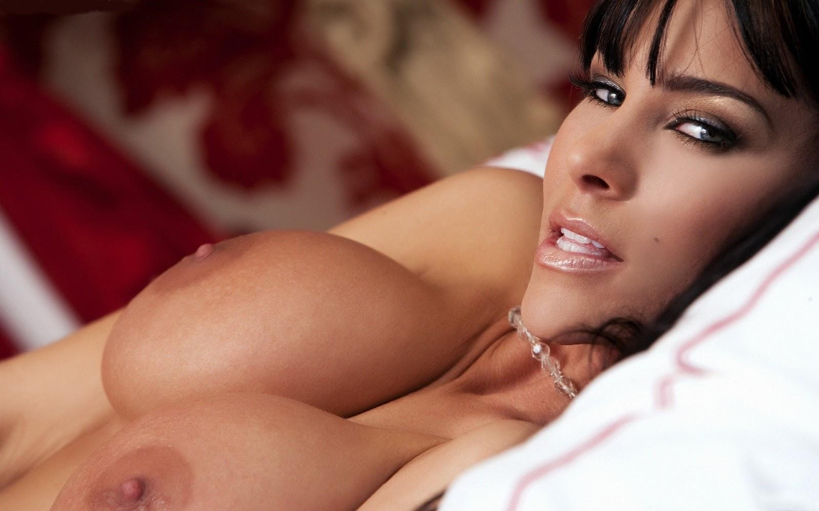Чем больше оргазмов тем больше грудь 21 фотография