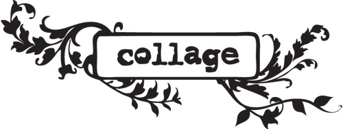 collagepdx