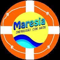 Maresia Impressão