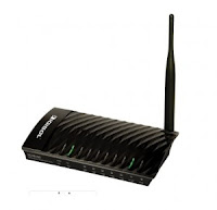 Buy Digisol DG-HR1420 150 Mbps Wireless Home Router with USB Port at Rs.1195 : Buytoearn