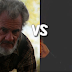 BRACKET CHALLENGE: Round 2, Martin The Caretaker vs Rob Dier