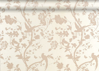 Winsome Laura Ashley Wallpaper Laura Ashley Oriental Garden Wallpaper With Foxy Laura Ashley Oriental Garden Wallpaper With Agreeable One Stop Gardens Also Bq Slabs Garden Slabs In Addition Wisley Garden Center And Garden Herbs As Well As Oriental Garden March Additionally Plastic Garden Buildings From Lauraashleywallpaperblogspotcom With   Foxy Laura Ashley Wallpaper Laura Ashley Oriental Garden Wallpaper With Agreeable Laura Ashley Oriental Garden Wallpaper And Winsome One Stop Gardens Also Bq Slabs Garden Slabs In Addition Wisley Garden Center From Lauraashleywallpaperblogspotcom
