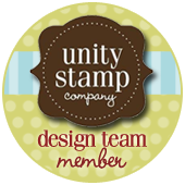 Unity Stamp Company Design Team
