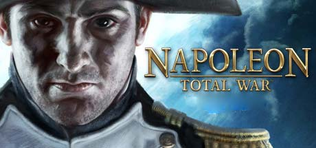 Wars Of Napoleon Download for PC
