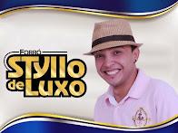 FORRÓ STYLLO DE LUXO