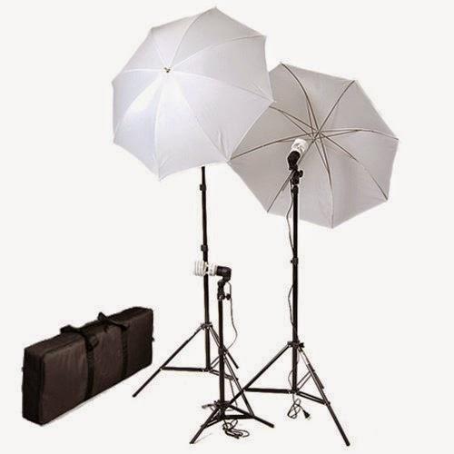http://www.amazon.com/CowboyStudio-Photography-Portrait-Continuous-Umbrellas/dp/B003WLY24O