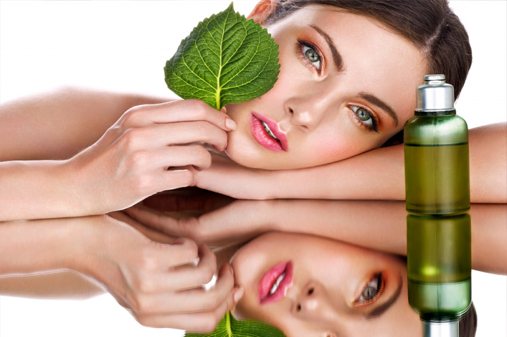 Natural Beauty Tips From Your Kitchen ~ Fashion and Beauty Tips