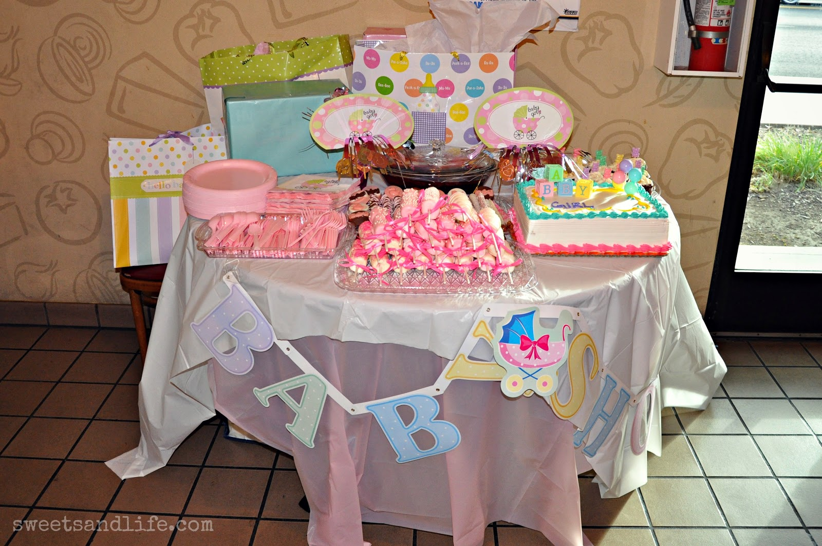 Baby Shower Cakes From Sams Club Hilarious Baby Shower Shower Club From Cakes  Baby Sams Albertsons