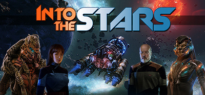 Into the Stars-GOG