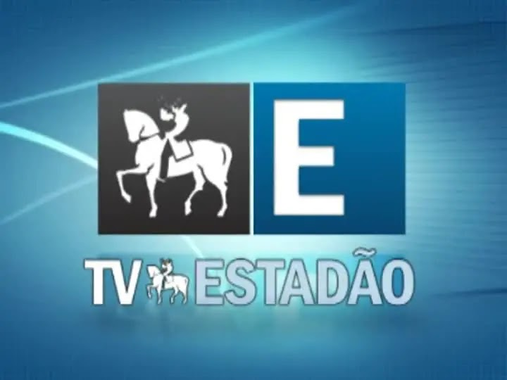 TV ESTADÃO - ENTREVISTA