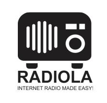 www.radiola.ca