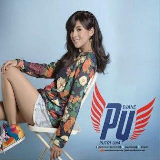 DJ Una - #planetoftheapps (Full Album 2015)