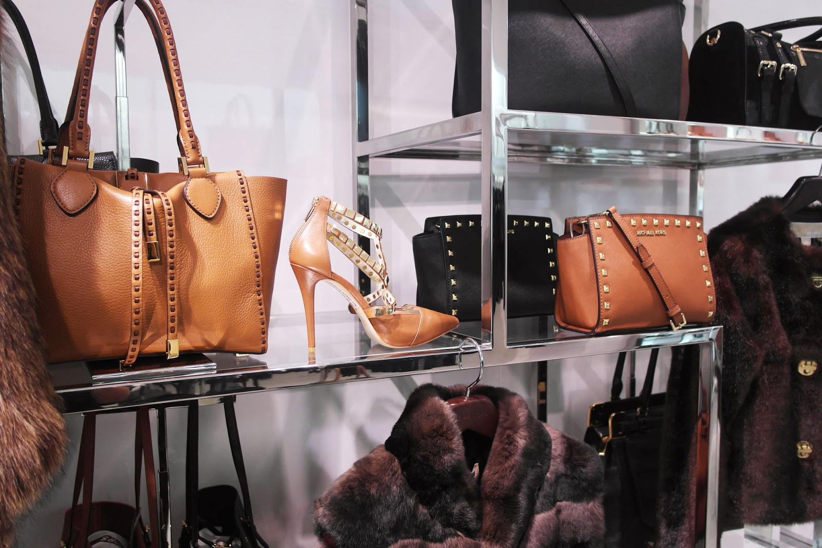 michael kors handbags yorkdale blog rh labpackservices com