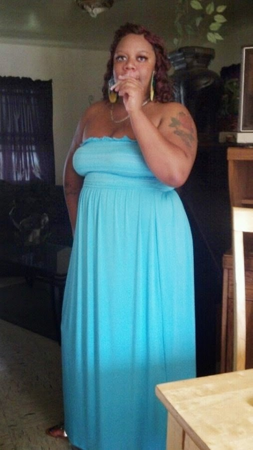 Free sugar mummy dating in nigeria