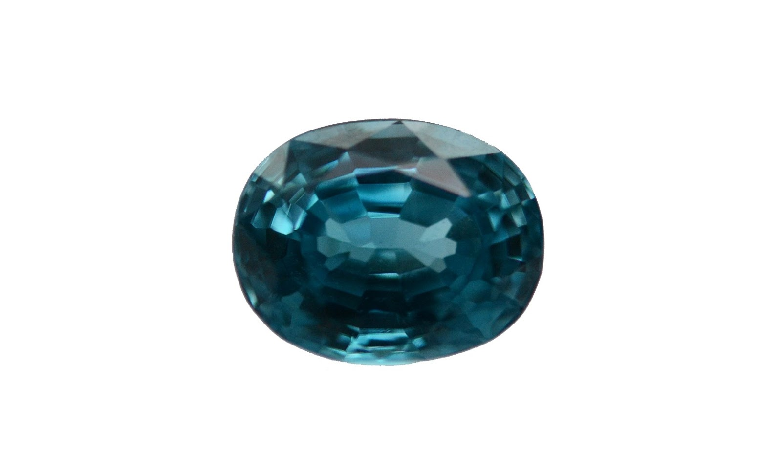 dvg pin gems tanzanite search gemstonejewelry from stunning stone here jewellery completes