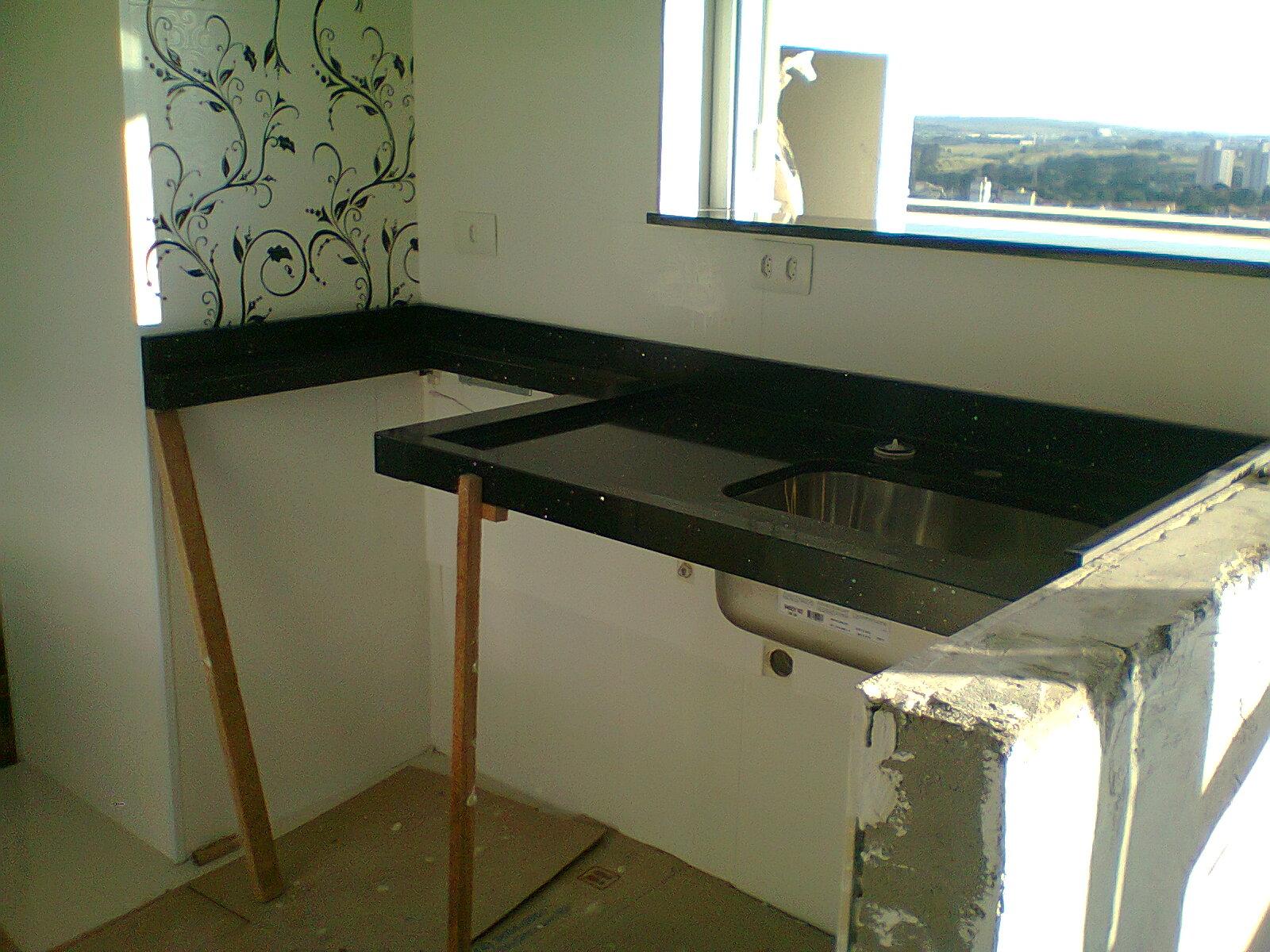 #5C4E2D Nosso Ap E Nossa Vida: Instalação da pia da cozinha: quase ok! 1600x1200 px Projetos Da Instalação Da Cozinha_401 Imagens