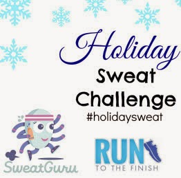 Holiday-Challenges-Holiday-Sweat-Challenge1