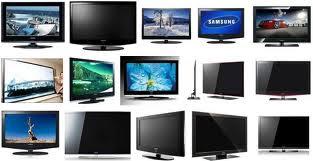 Demikianlah seputar Daftar Harga LCD TV Terbaru 2013 . Semoga ...