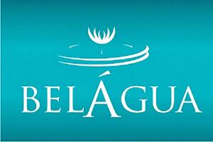 APOIO CULTURAL: BELÁGUA