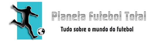 www.planetafuteboltotal.com