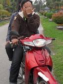 My Bike N Me