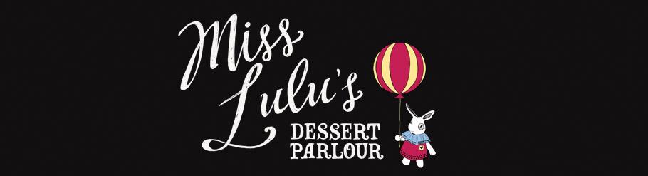 Miss Lulu's Dessert Parlour