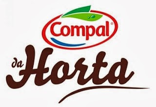 Prceria Compal da Horta