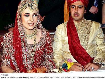Umrah and mohib wedding