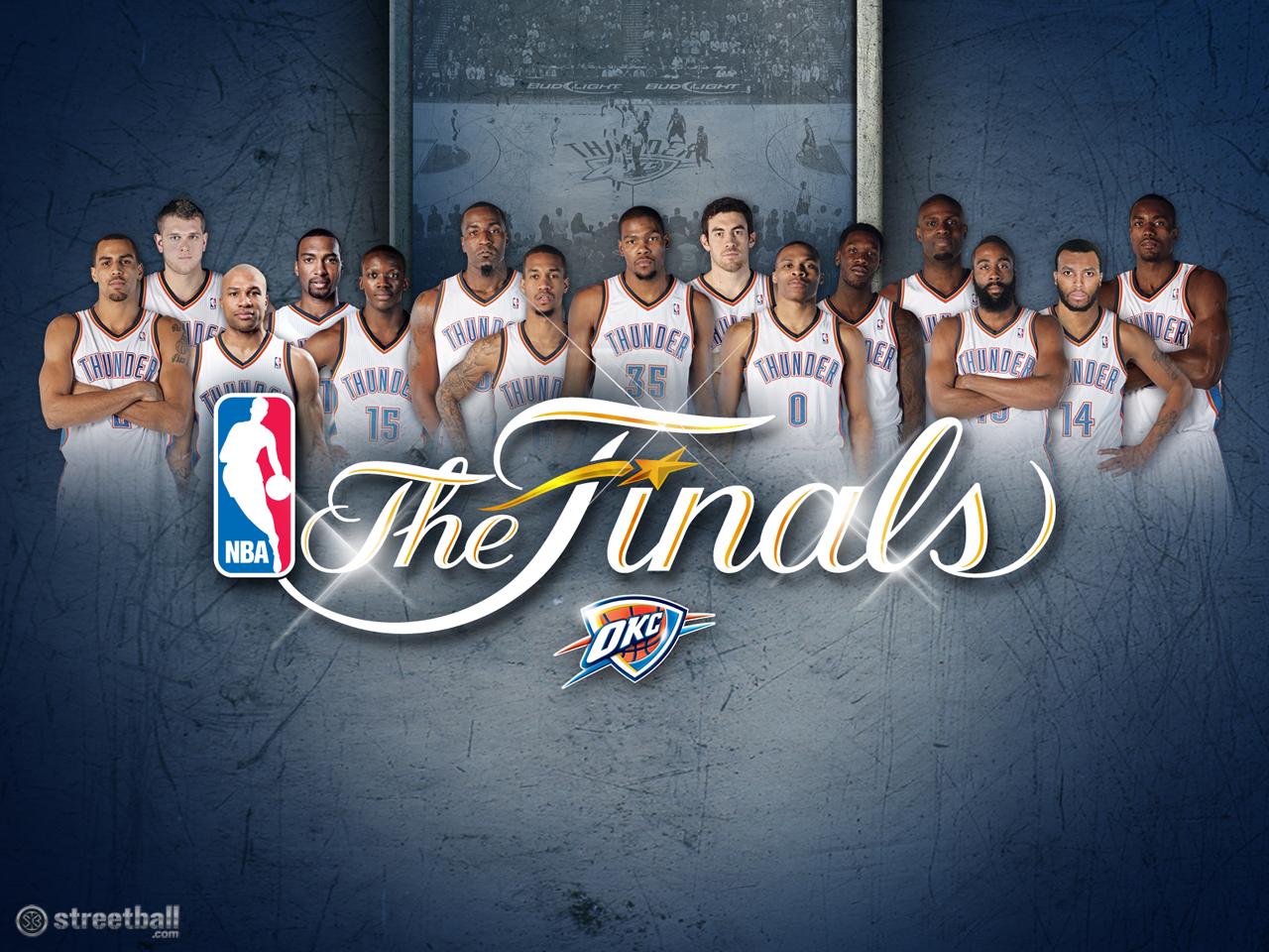 http://1.bp.blogspot.com/-w7LDdwpNn9s/T959eOqukgI/AAAAAAAADEM/pqlE3MkqOMQ/s1600/Oklahoma_City_Thunder_NBA_Finals_Team_Wallpaper_2012.png