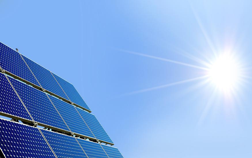 Comment a marche comment a marche l 39 nergie solaire photovolta que - L energie solaire comment ca marche ...
