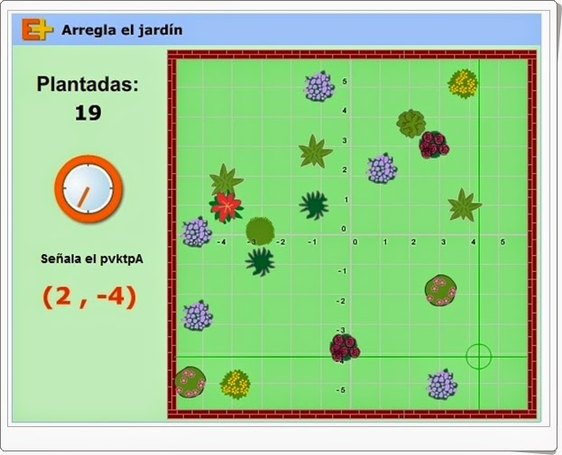 http://www.educaplus.org/play-26-Arregla-el-jard%C3%AD%C2%ADn.html?PHPSESSID=dd98f2308622911ed5450951decc9626