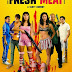 Fresh Meat (2012) 720p BluRay