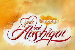 Download free MP3 full song of the show Yeh Hai Aashiqui Bindas yeh aashiqui hai bawari kis ki majal koi rok le gustakh si ye aashiqui Besharmiya barbadiya free mp3 song video episode download page ringtone UTV Bindass Show Yeh hai aashiqui ring tone download page free songs and ringtones images and wallpapers punjabi episode divorce episode
