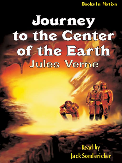 journey center earth book reviews Journey to the center of the earth has 122899 ratings and 3978 reviews  do  you need to read the extraordinary voyages books in the order they came out.