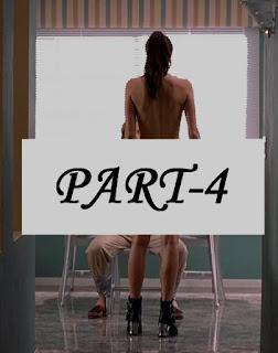 Клипы из фильмов. Часть-4. / Clips from movies. Part-4.