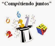 1° Olimpíadas de Matemática e Ingenio