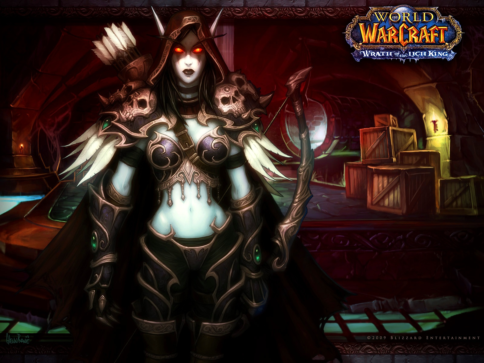 http://1.bp.blogspot.com/-w7QeO4vyfNQ/UL4snzrJK3I/AAAAAAAAA1Y/JGIOujzqUTk/s1600/World-Of-Warcraft-Wallpaper-sylvannas.jpg
