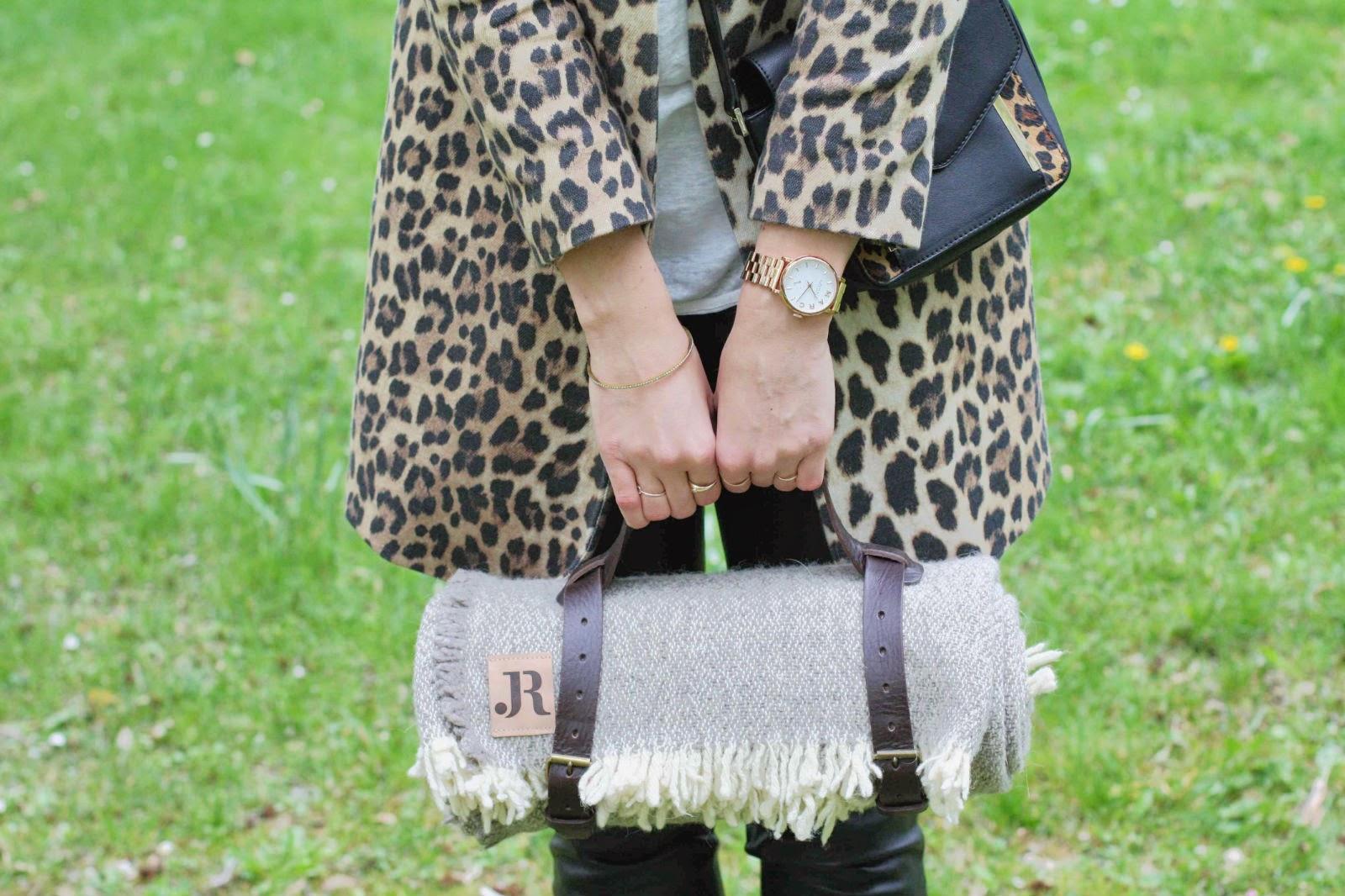 Gebrüder Götz, Birkenstock, Schuhe, Modeblog, Fashionblog, Fashion Blog