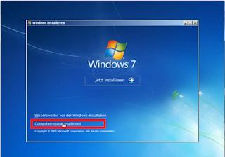 perbaikan ntldr missing, repair pc, repair laptop, repair windows 7