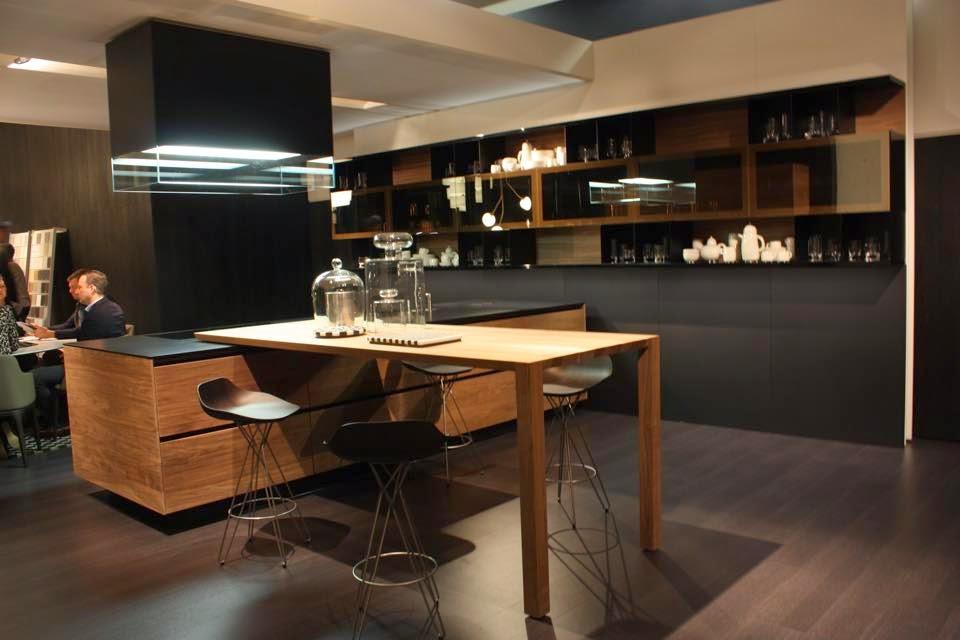 minosa imm furniture fair living kitchen cologne 2015 thru the eye of a designer. Black Bedroom Furniture Sets. Home Design Ideas