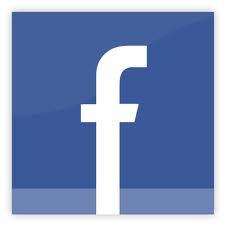 Facebook POR UN CAMBIO