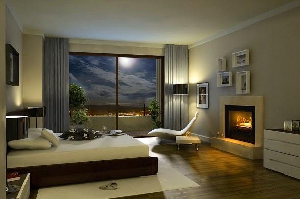 Ideas de iluminaci n fotos e im genes de iluminaci n - Iluminacion decorativa exterior ...