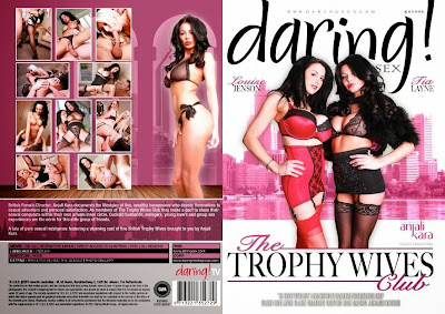 <p>The Trophy Wives Club streaming Year release: 2013 Country: USA Genre: Big Tits, Dessous &amp; Panties, Glamour, Recommended, Stockings / Nylons, Straight Sex Duration: 2:05:03 Studio: Daringsex Director: Anjali Kara Cast: Louise Jenson, Tia Layne, Summer Rose, Valery Rose, Rio Lee, Marc Rose, Jack Mason, Kai Taylor http://flashx.tv/video/QIIKAA68KOOC48R/The-Trophy-Wives-Club http://streamcloud.eu/ekxoa8rkgzdi/The_Trophy_Wives_Club.mp4.html</p>
