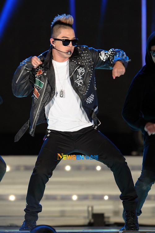 Taeyang  Photos - Page 2 Bigbang+taeyang+3