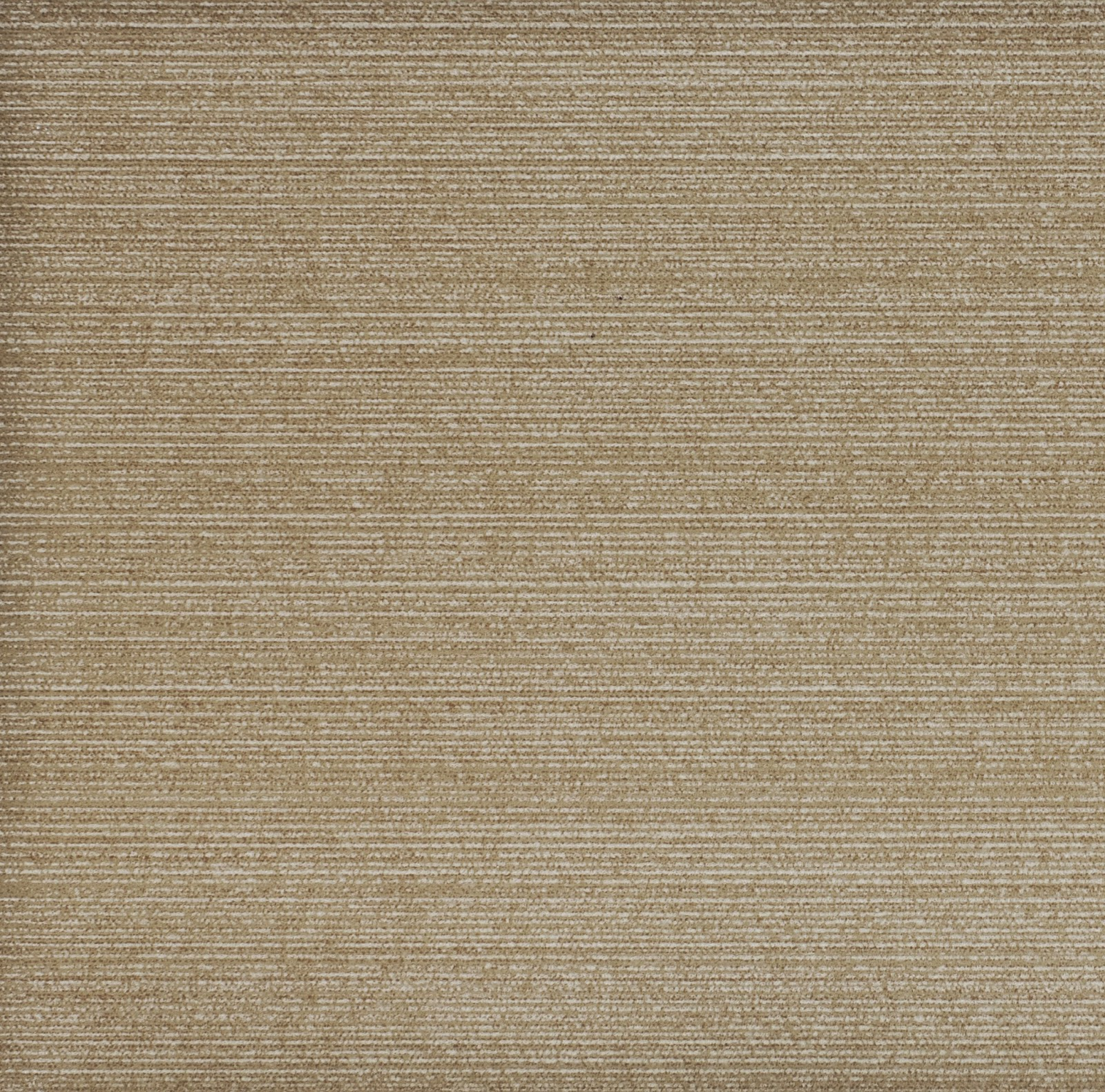 Texture linen free stuffs for sketchup vray for Free sketchup textures