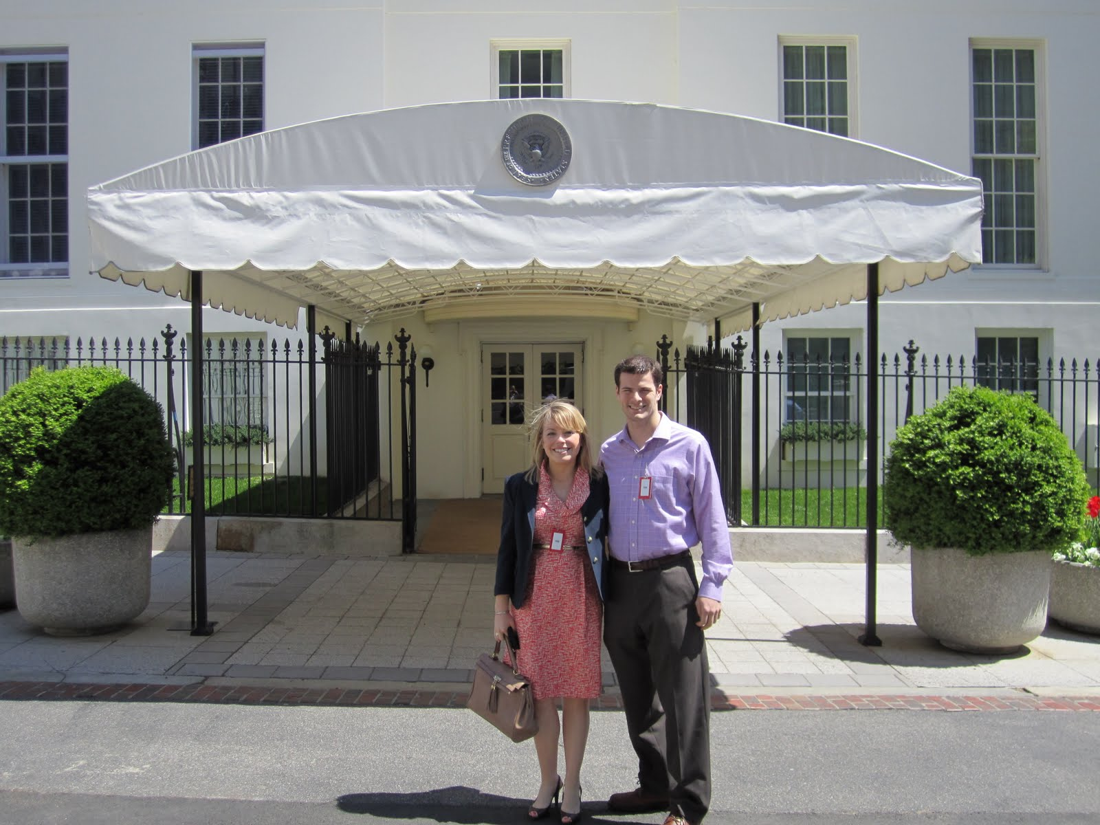west wing oval office. West Wing Tour Oval Office