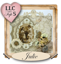 http://julieprice3.wordpress.com/2014/02/15/a-little-bit-vintage-2/